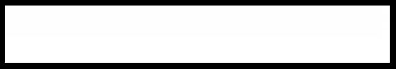 Praktijk voor Podologie Margriet Raaijen Logo
