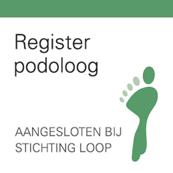 Logo Stichting LOOP